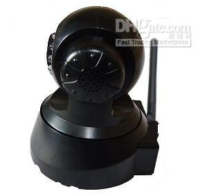 wifi wireless ip camera 6.jpg