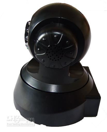 wifi wireless ip camera 3.jpg