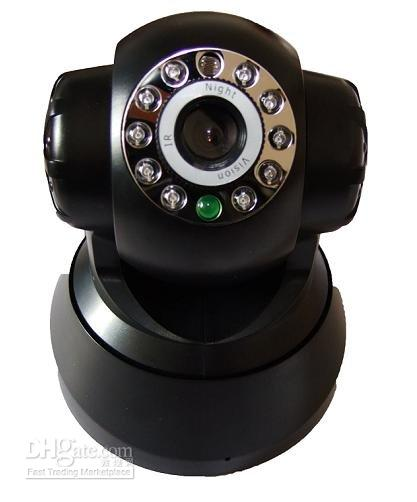 wifi wireless ip camera 1.jpg