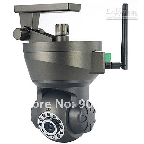 IP-Surveillance-Camera-4.jpg
