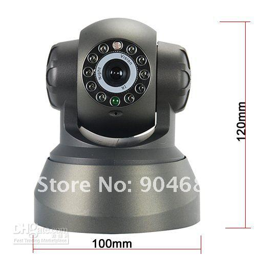 IP-Surveillance-Camera-5.jpg