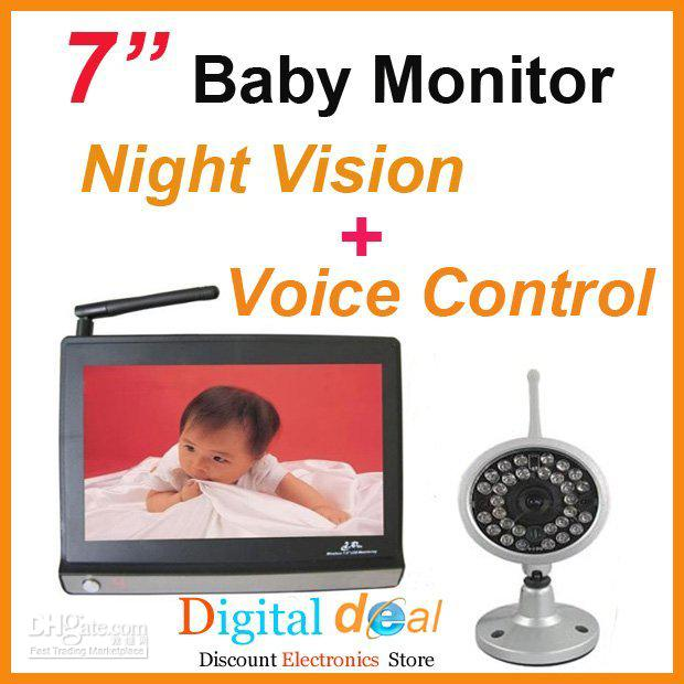 Best-Selling-7-LCD-Baby-Monitor-2-4GHz-Wireless-Voice-Control-Monitor-With-Night-Vision-Free.jpg